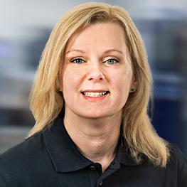 Ann-Christin Brühling