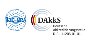 DAkkS Akkreditierung Umweltsimulation