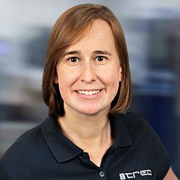 Florence Aeschelmann
