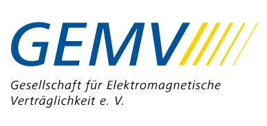 GEMV_Logo.png