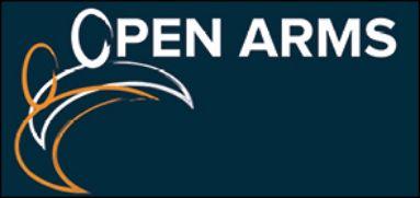 open-arms-logo.jpg