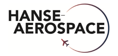 Hanse Aerospace