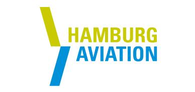 Hamburg Aviation