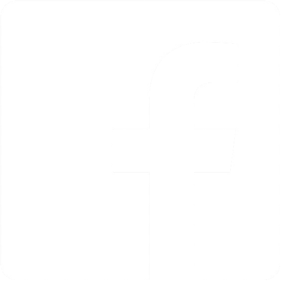 Treo on Facebook