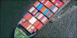 Treo - U.S. Coast Guard authorization