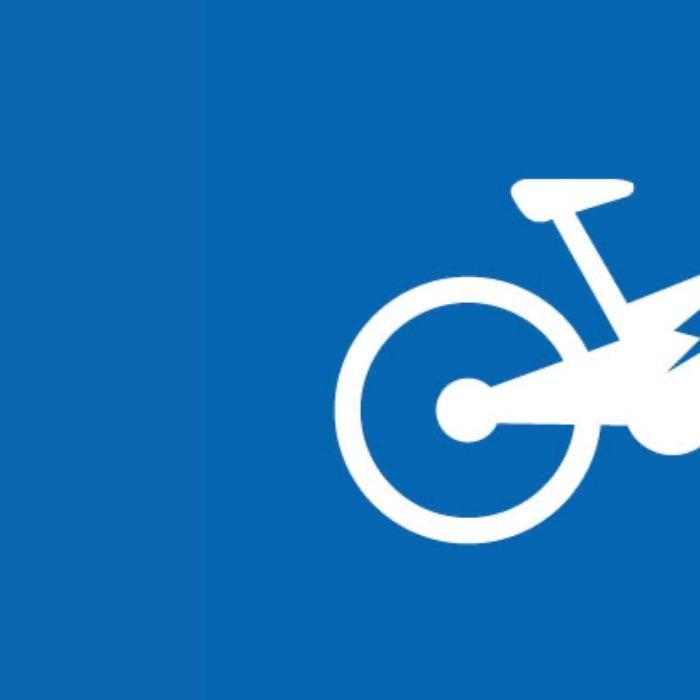 Treo bietet Prüfdienstleistungen im Bereich E-Bike an.