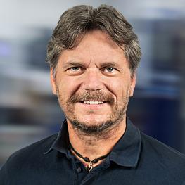 Hans-Peter Nowak