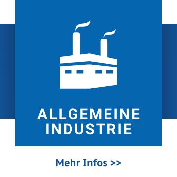 Allgemeine Industrie