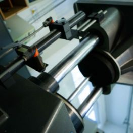 Mechanical shock