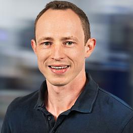 Philipp Greive