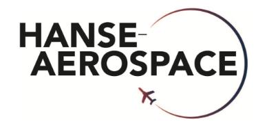 Hanse-Aerospace_Logo.png